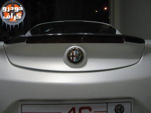 alfa-romeo-4c-25