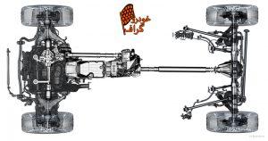 lexus-gx-460-1