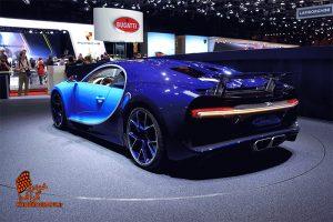 bugatti-15