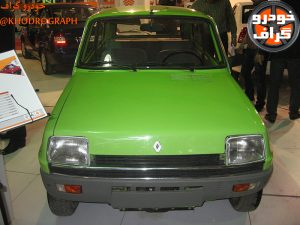 renault-5-1