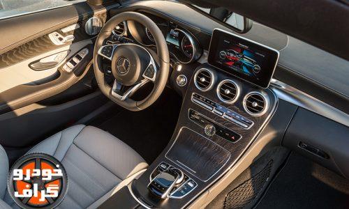 تعرفه جدید واردات خودرو اعلام شد!