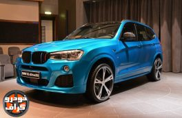 گرانفروشی خودروهای وارداتی به بهانه افزایش نرخ ارز…