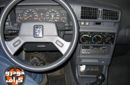 تکنیکهای مؤثر برای خرید خودروی دست دومِ مناسب!