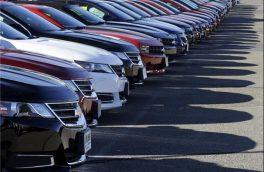 گمرک: خودروهای متروک بالای 2500 سی سی قابل عرضه نیست!