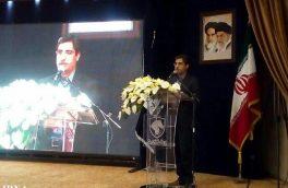 خراسان رضوی رتبه دوم خودروسازی در ایران
