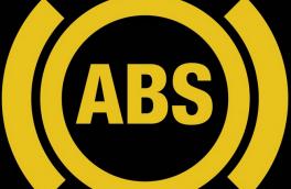 درآمد کشور از فروش ترمز ABS به کره چقدر است؟
