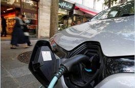 کدام کشورهای اروپایی بیشتر خودروی برقی خریدهاند؟