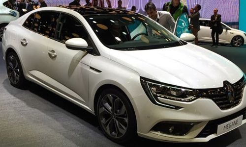 اعلام زمان باز شدن سایت ثبت سفارش خودروهای وارداتی