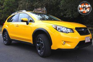 گروه دانگ فنگ مقایسه پژو 207 جدید با دانگ فنگ H30 کراس…   خودرو گراف mimplus.ir